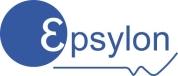 logo_Epsylon