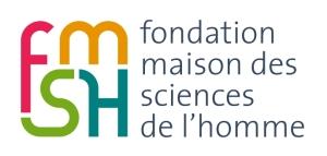 LogoFMSH